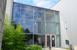 Salle de sport Hermalle s/Argenteau