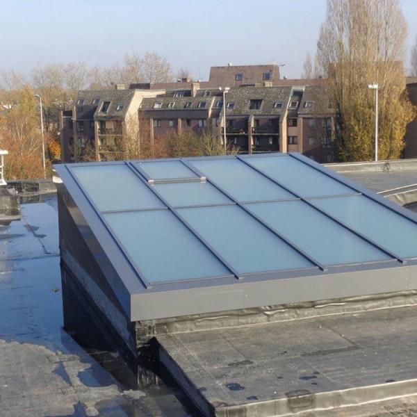 IAD Louvain-la-Neuve