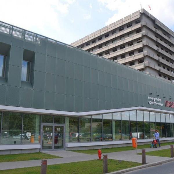 UCL Saint-Luc